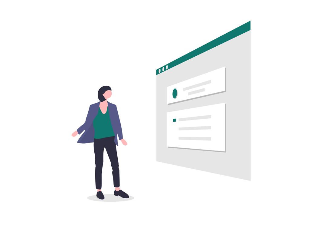 Klecksquadrat-leistungen-webdesign