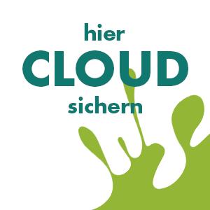 Cloud Informationen anfordern